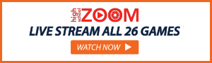 High School Zoom Live Stream